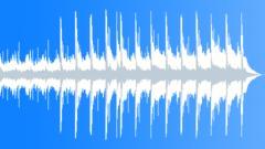 An Ancient Mechanism [60 sec] - stock music