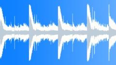An Ancient Mechanism [Loop B] - stock music
