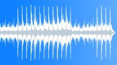 An Ancient Mechanism - stock music