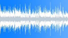 Stock Music of Acoustic Loop - 32