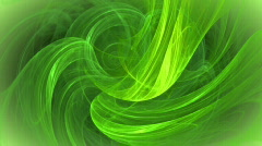 green motion background d4062 P - stock footage