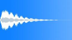 epic slow motion explosion - sound effect