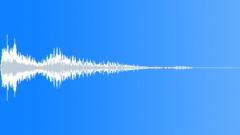 Heavy duty laser gun Sound Effect