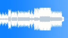 music techno Heavy Tekky-120-4:4-A - stock music