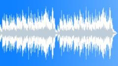Rosamunde Overture Excerpt Stock Music