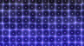 Virus Cell E-ac HD Footage