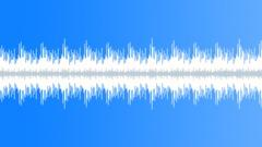 newsreel - stock music