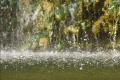 Waterfalls DC HS03 Drops Slow Motion x7 Loop Footage