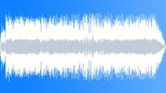 It's You (Radio Mix) Stock Music