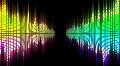 DJ Equalizer P2MF2 HD Footage