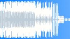 bnut 96bpm C 1 - stock music