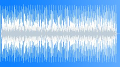 Lava - stock music