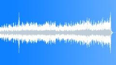 Rhytm Dream - stock music