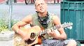 Musical Junkie 2 HD Footage