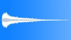 Circular Saw - sound effect