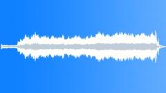 Cordless Saw Wood 1 - sound effect