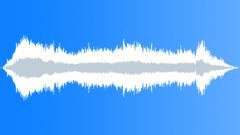 Jig Saw 2 - sound effect