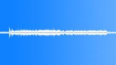 Mig Welding 2 - sound effect