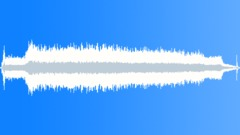 Milling Machine Sound Effect