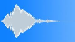 sonar - science fiction effect - sound effect