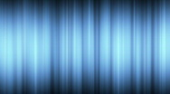 Stock Video Footage of Abstract Blue Strings