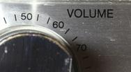 Radio stills00 Stock Footage