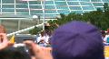 LA Lakers 2010 Championship Parade, Kobe Bryant 02 HD Footage