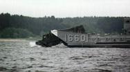 Marines 021 Stock Footage