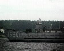 Marines 025 - stock footage
