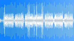 presentiment valse - stock music
