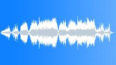 Benediction - stock music