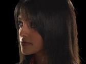 Woman Sad Stock Footage