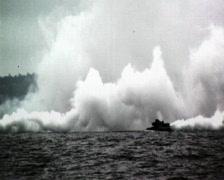 Marines 051 Stock Footage