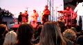 Concert HD Footage