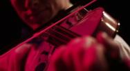 Jazz 08 (4k 16:9 / 29.97) Stock Footage