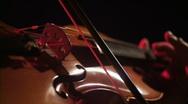 Jazz 10 (480p / 29.97) Stock Footage