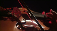 Stock Video Footage of Jazz 10 (480p / 29.97)