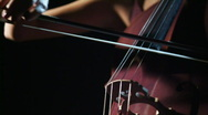 Stock Video Footage of Jazz 16 (480p / 29.97)