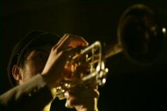 Jazz 25 (480p / 29.97) - stock footage