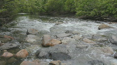 Don river. Stock Footage