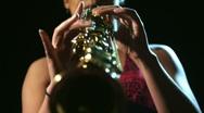 Stock Video Footage of Jazz 35 (480p / 29.97)