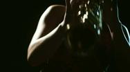 Jazz 44 (4k 16:9 / 29.97) Stock Footage