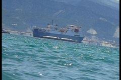 Ship Stock Footage