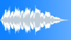 A vulgar display of future power Sound Effect