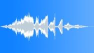Stock Sound Effects of lunar waygate