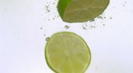 Fresh Food 11 (720p / 29.97) Stock Footage