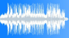 Old Skool Record - stock music