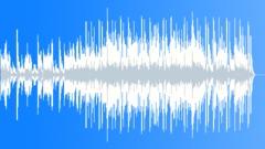 Stock Music of Harmonica Envy