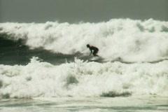 Surf-6-photo jpg 75% Stock Footage