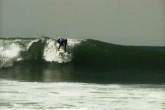 Surf-1-photo jpg 75% Stock Footage